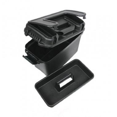 Ящик для патронов ALLEN 5999 Dry Box