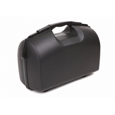 Кейс NEGRINI 20150 на 150 гладкоствольных патронов