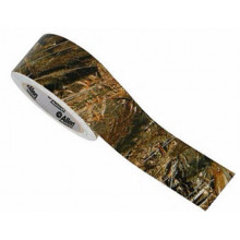 Камуфляжная лента Allen A44 Mossy Oak Duck Blind (18 м)