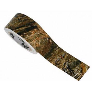 Камуфляжная лента Allen A44 Mossy Oak Duck Blind (18 м)