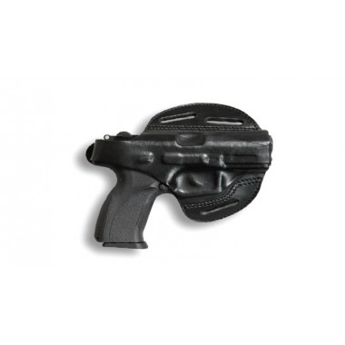 Кобура поясная Vektor 14-34