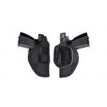 Кобура поясная Vektor 14-26 с затворной рамой