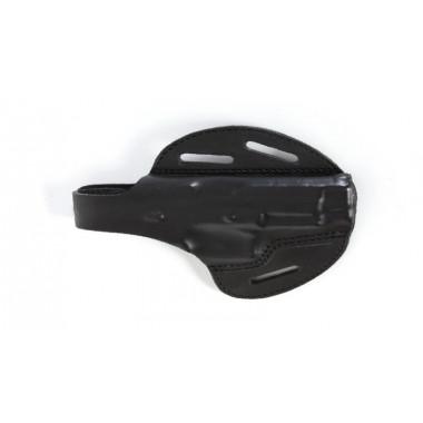 Кобура поясная Vektor 14-39