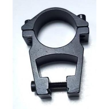 Кольца небыстросъемные FUTANG FT-M-002 25,4 мм на планку 11 - 12 мм