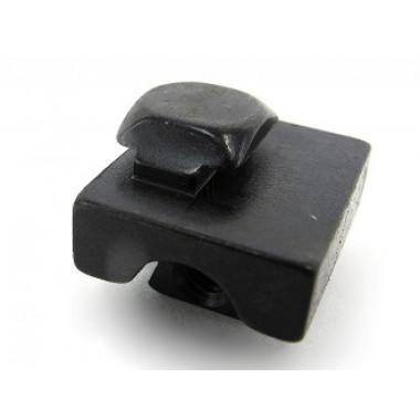 Задняя опора кольца EAW APEL 0/0055 (высота 5,5 мм)
