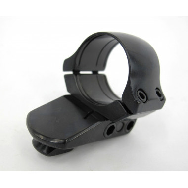 Кольцо переднее EAW APEL 310/3012/21 для поворотного кронштейна усиленное XS (26/12 мм, вынос 21 мм)