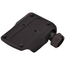 Адаптер для коллиматора EAW APEL 2300/152 Blaser R93 Doctersight (небыстросъемный)