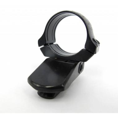 Кольцо переднее EAW APEL 310/0012/26 для поворотного кронштейна (26/12 мм)