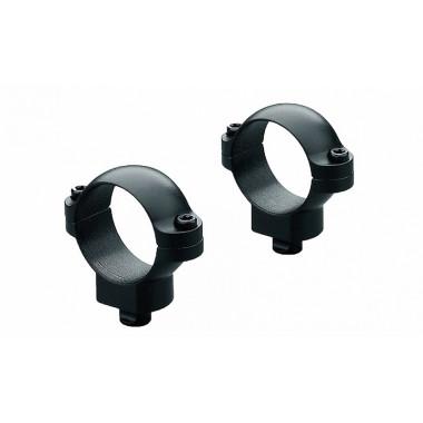 Кольца LEUPOLD 49933 для быстросъемного кронштейна 30 мм (высокие)