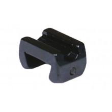 Задний бык EAW APEL 416/0050 для CZ 537, 550 (под европризму)