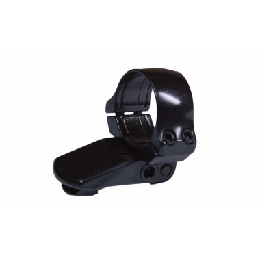 Кольцо переднее EAW APEL 310/0512/26 для поворотного кронштейна (30/12 мм)