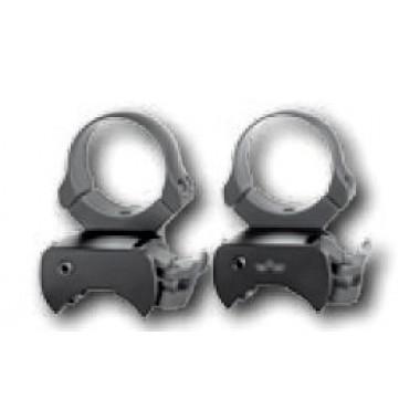 Кольца быстросъемные EAW APEL 185-70152/365 Blaser R93 26/16,5 мм