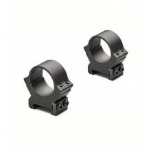 Кольца LEUPOLD 174083 небыстросъемные PRW 30 мм на Weaver/Picatinny (низкие)