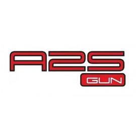 A2S Gun