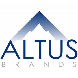 Altus Brands