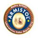 Armistol (Франция)