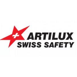 Artilux