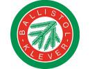 Klever-Ballistol