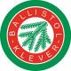 Klever-Ballistol (Германия)
