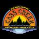 Cass Creek (США)