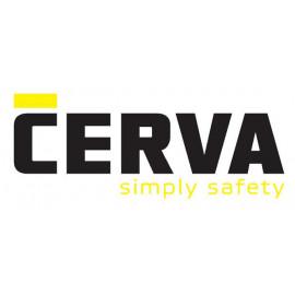 Cerva Carina