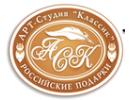 Арт студия Классик