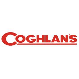 Сoghlan's