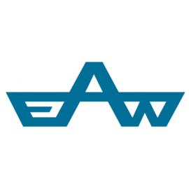 EAW Apel