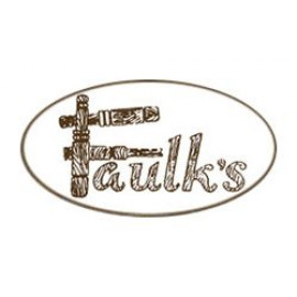 Faulk's