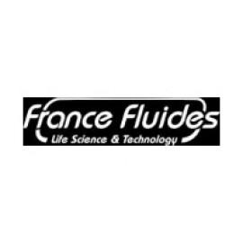 France Fluides