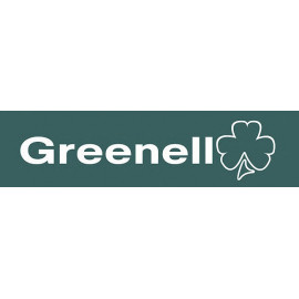 Greenell