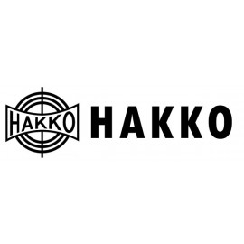 Japan Optics / Hakko