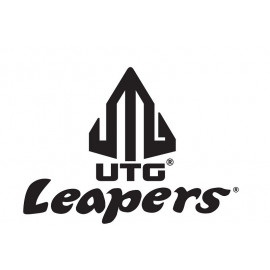 Leapers-UTG