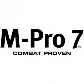 M-Pro-7