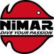 Nimar (Италия)