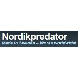 Nordik Predator