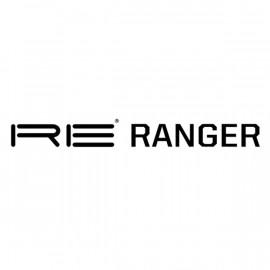 Falcon Ranger