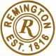 Remington (США)