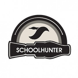 Schoolhunter
