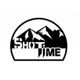 ShotTime