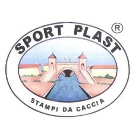 Sportplast