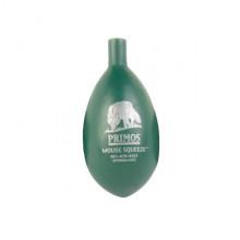Манок на лису PRIMOS Mouse squeeze 304