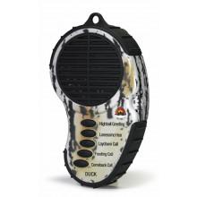 Звуковой имитатор на оленя CASS CREEK CC983