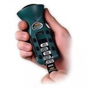 Звуковой имитатор на ворону MINI PHANTOM EDMP608