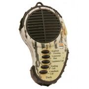 Звуковой имитатор на ворону CASS CREEK СС065 (компактный)