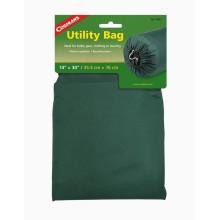 Нейлоновый мешок для вещей COGHLAN'S 8230 (35,5 х 76 см.)