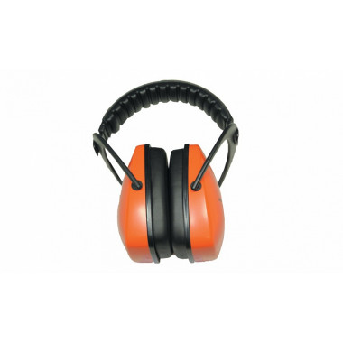 Наушники пассивные ARTILUX Arton 1000 (28db, orange)
