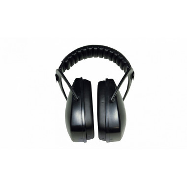 Наушники пассивные ARTILUX Arton 1000 (28db, black)
