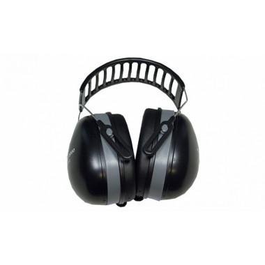 Наушники пассивные Arton 2000 (чёрные, 28 дБ)