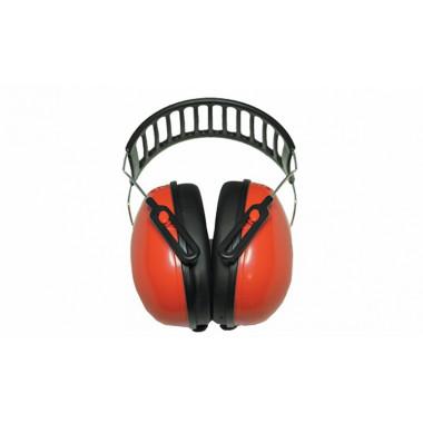 Наушники пассивные Arton 2110 (супер лёгкие, 23 дБ)